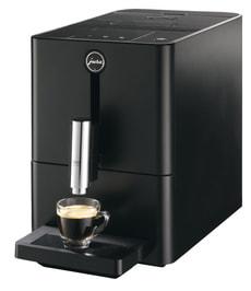 Ena Micro Easy Kaffeevollautomat
