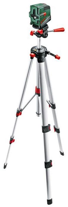 Kreuzlinien-Laser PCL 20 Set