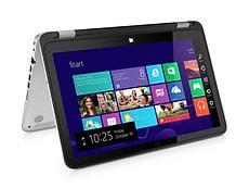 HP Envy x360 15-w160nz Touchscreen Noteb