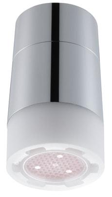 LED Aérateur CH