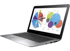HP EliteBook Folio 1020 G1 H9V73EA Noteb