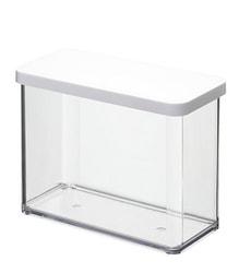 boîte rectangulaire premium Loft