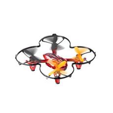 Carrera RC Quadrocopter Video One 2.4 GHz Update