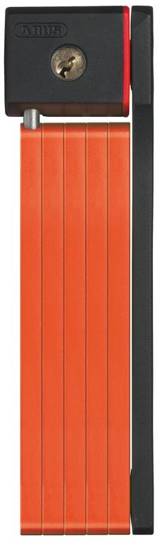 Bordo uGrip 5700