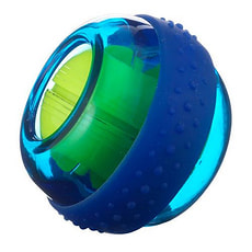 Handgelenk Ball
