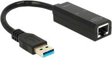 USB 3.0 - RJ45 Adapter