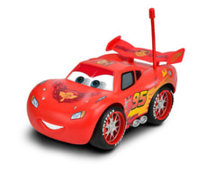 RC Junior Line Lightning McQueen