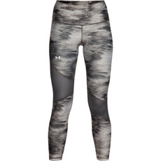 Heatgear Armour Ankle Crop Print