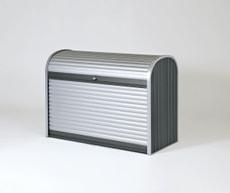 Geräteschrank StoreMax 190