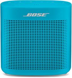 SoundLink Color II - Blau