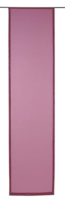 PA VOILE 230/56_230x56 violet