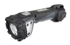 Taschenlampe Hardcase Professional