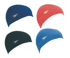 Polyester Cap Junior