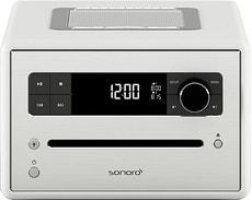 CD2 - Bianco
