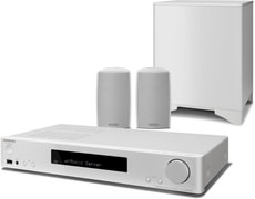 LS-5200 - Blanc