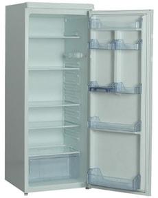 VE 250 KA++ Kühlschrank
