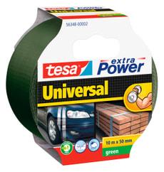 extra Power® Universal 10m:50mm vert