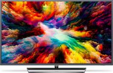 55PUS7393 139 cm 4K Fernseher