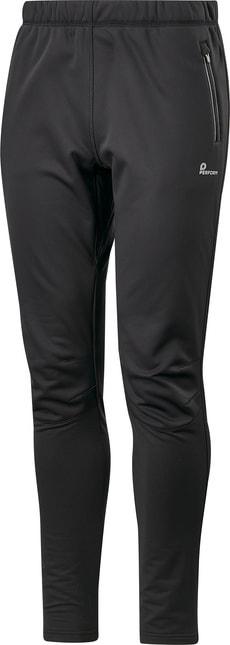 Pantalon softshell pour homme