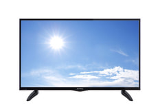 DL48F289S3CW 121 cm LED Fernseher