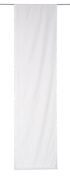 FV SOLO HK, 60x230CM_bright white