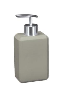 Distributeur savon Loft