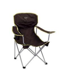 Trevolution Campingchair