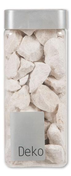 Vintage Rocks 15-30mm