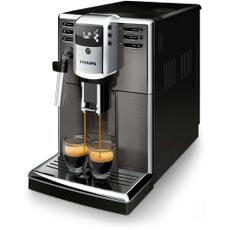 Kaffeevollautomat EP5314/10