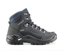 Renegade GTX Mid SMALL