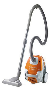 ELECTROLUX ZE311M Ergospace - orange