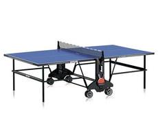 Kettler TT-Tisch Smash Outdoor 5
