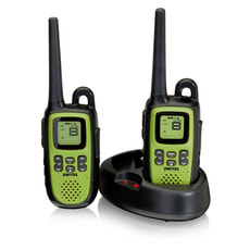Switel WTF 735 Walkie-Talkie Duo