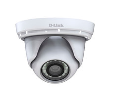 Vigilance DCS-4802E Full HD Caméra de surveillance