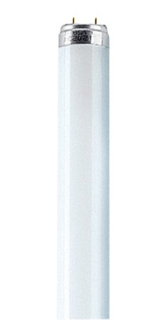 Tube FL G13 58W 840