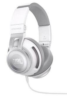 L-JBL Synchros S500a headphone Over-Ear