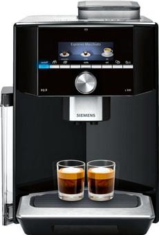 Machines à café automatiques EQ.9 s300
