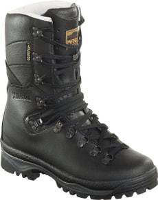 Army Pro