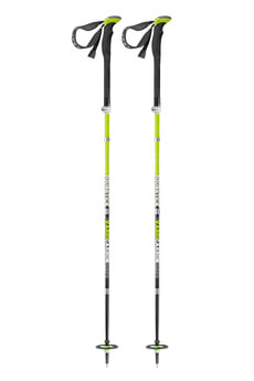 Tour Stick Vario Carbon Speed Lock