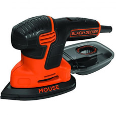 Ponceuse Compact MOUSE