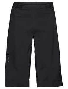 Men's Moab Rain Shorts