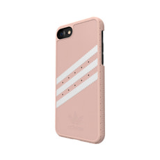 slim case for iPhone 7/8  Vapour