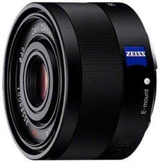 FE 35mm / 2.8 FE ZA Sonnar T* Obiettivo nero (SEL35F28Z.AE)