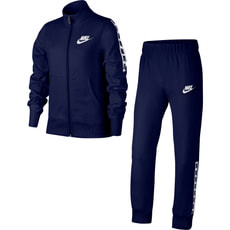 Sportswear Trainingsanzug