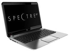 Spectre XT 13-2300ez Ultrabook