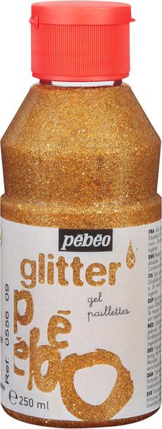 Pébéo Glitter