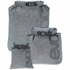 Safe Pouch Set Waterproof