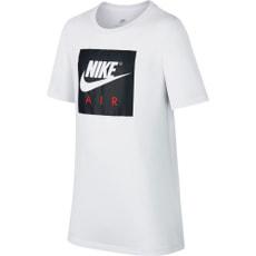 Sportswear-T-Shirt