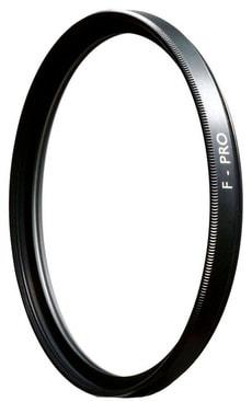UV-Filter 010 49 mm