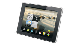 Iconia Tab Mini A1-810-81251G01nw Tablet